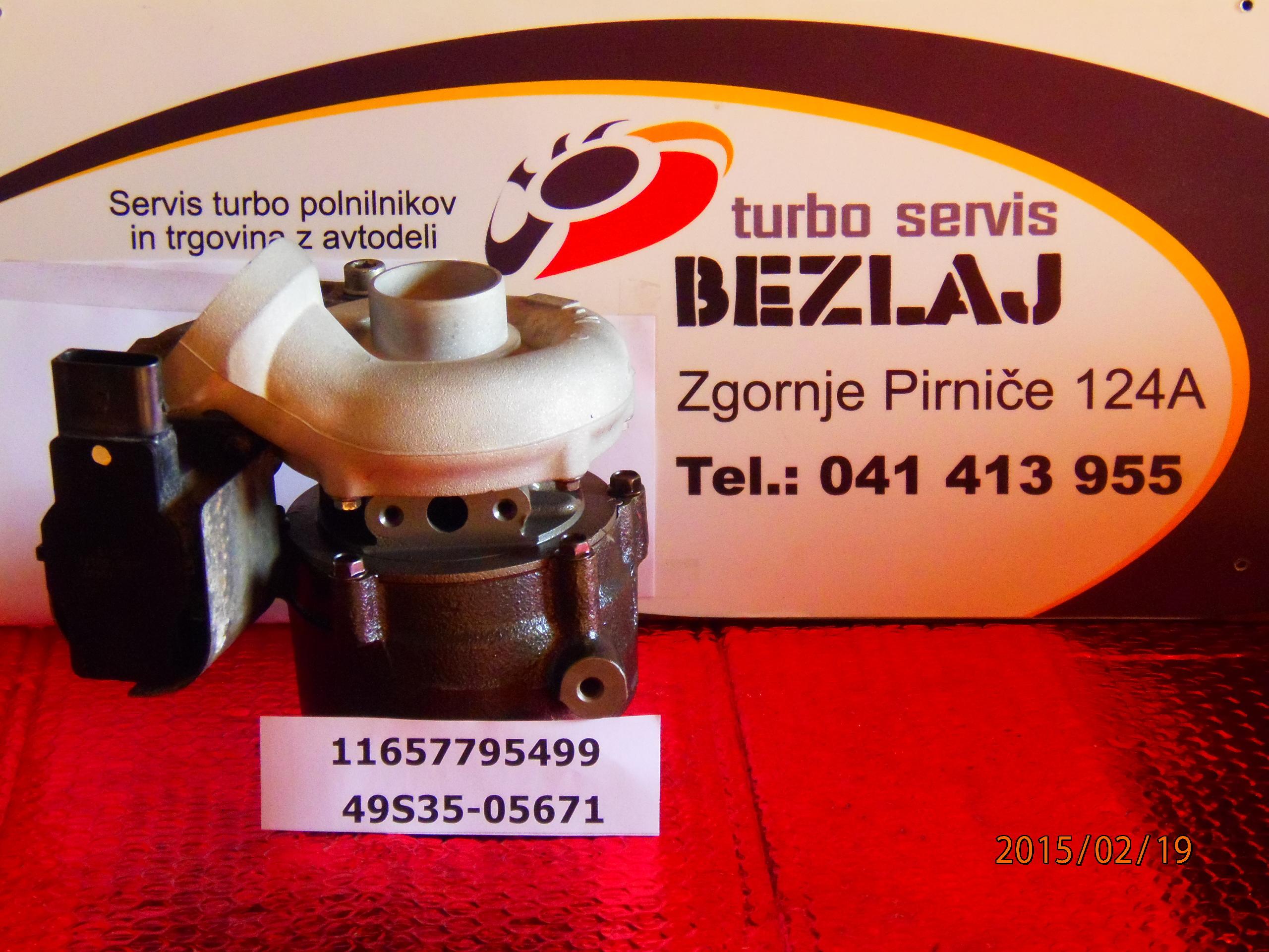 turbo49s35-05671 1