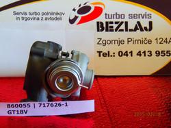 turbo717626-1 1