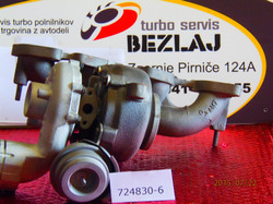 turbo724830-6 (2)