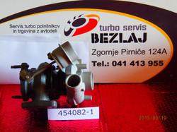 turbo454082-1 2
