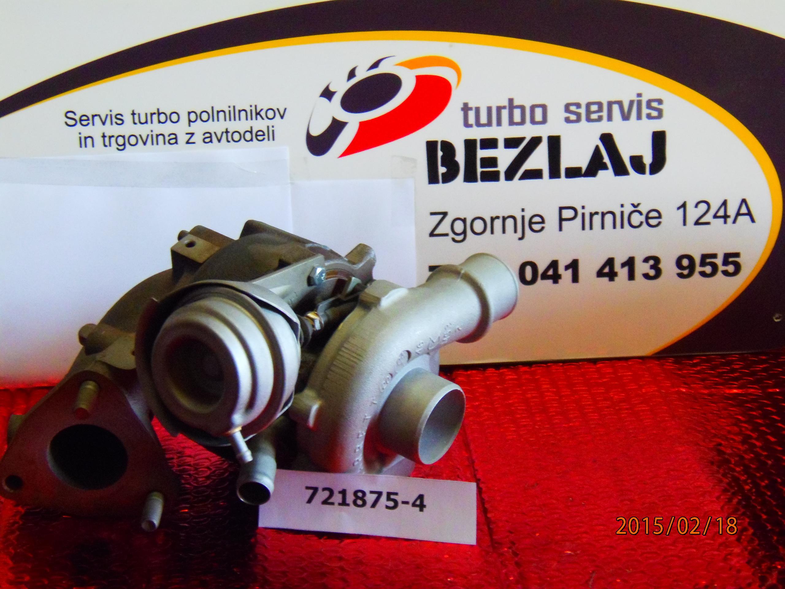 turbo721875-4 1