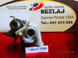 turbo49173-7508