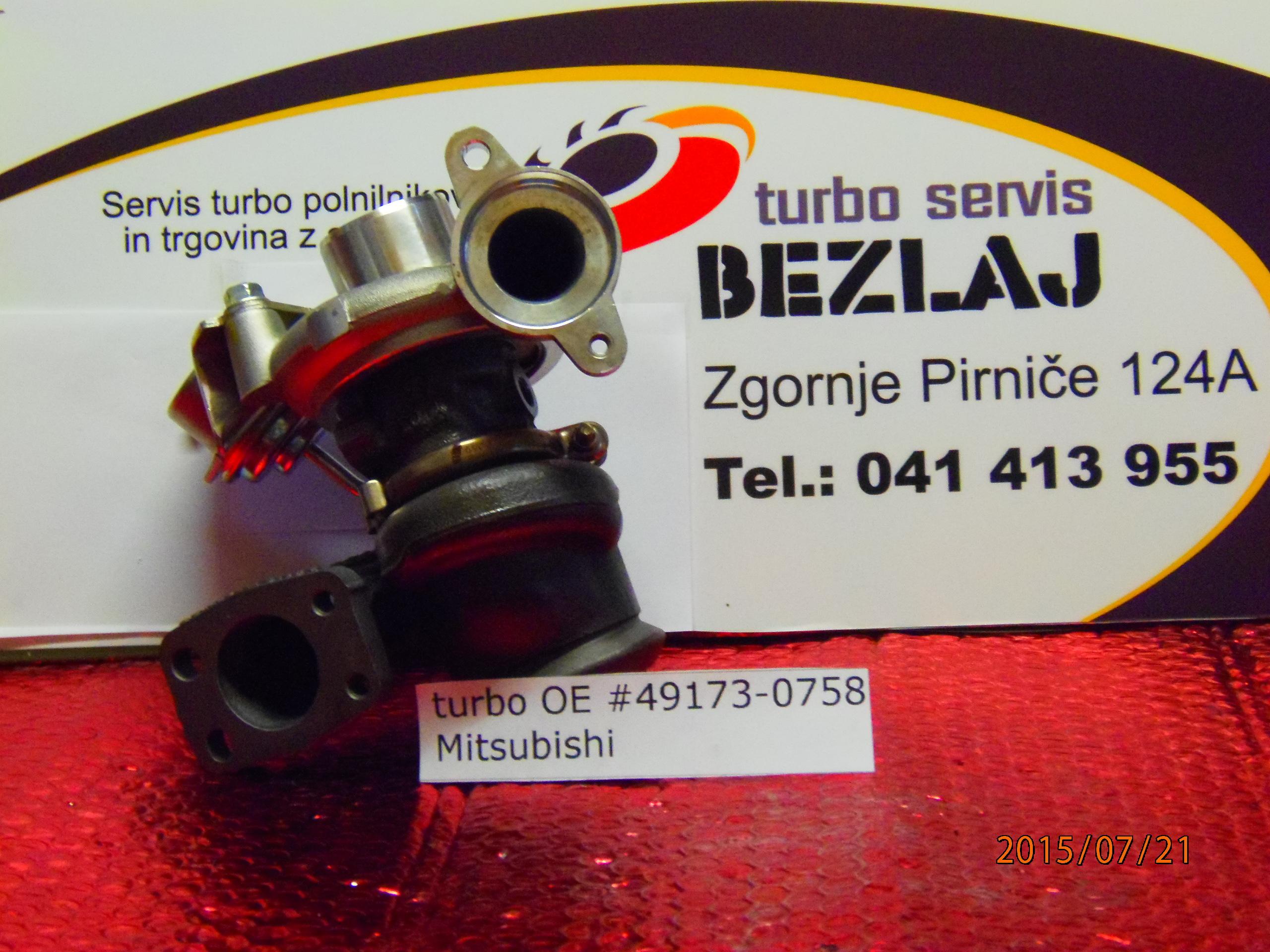 turbo49173-0758 (2)