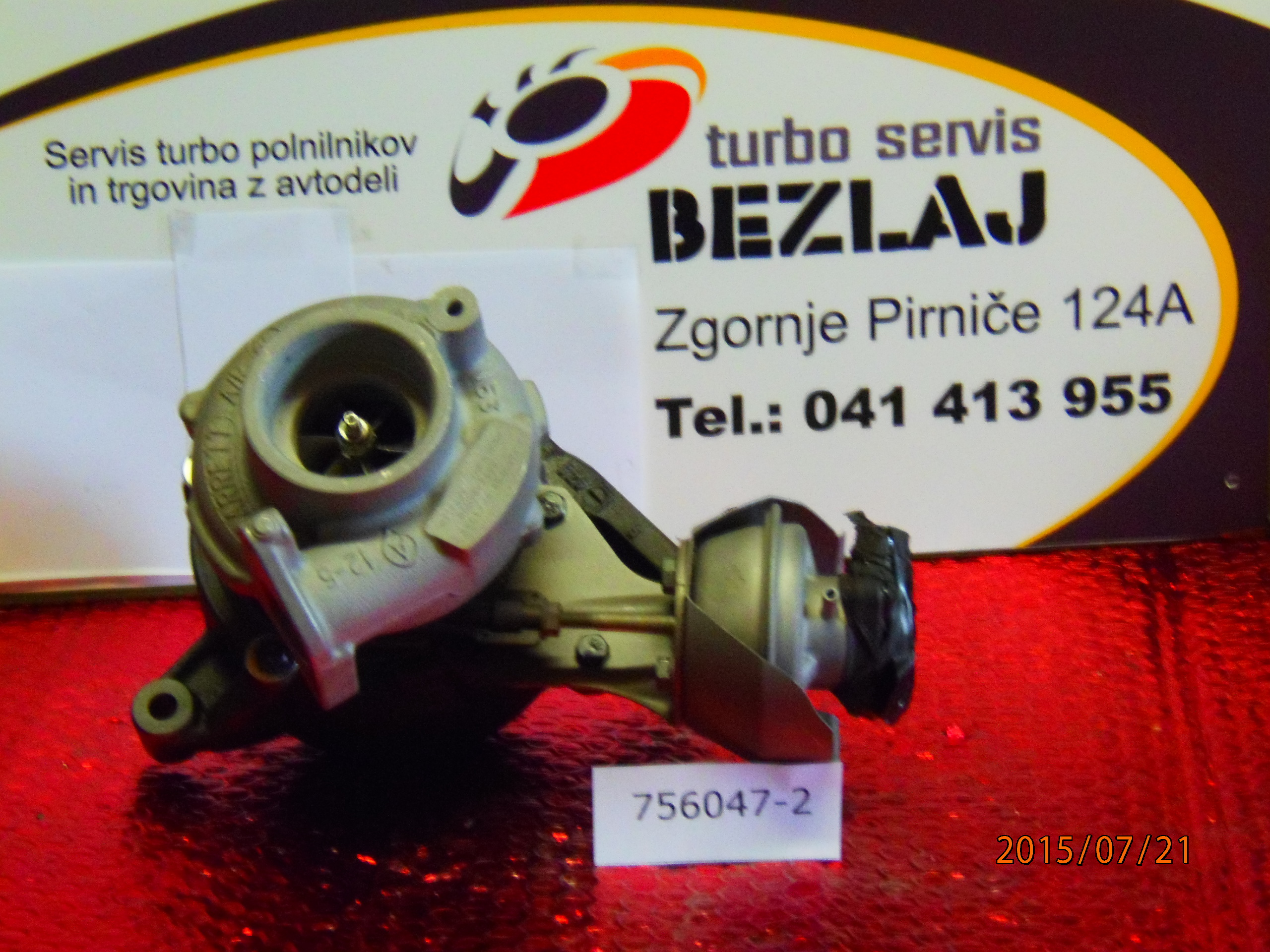 turbo756047-2