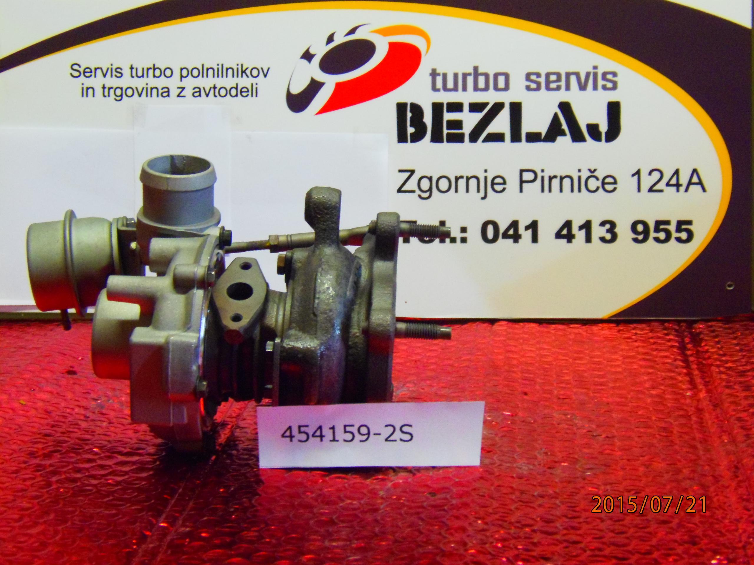 turbo454195-2S