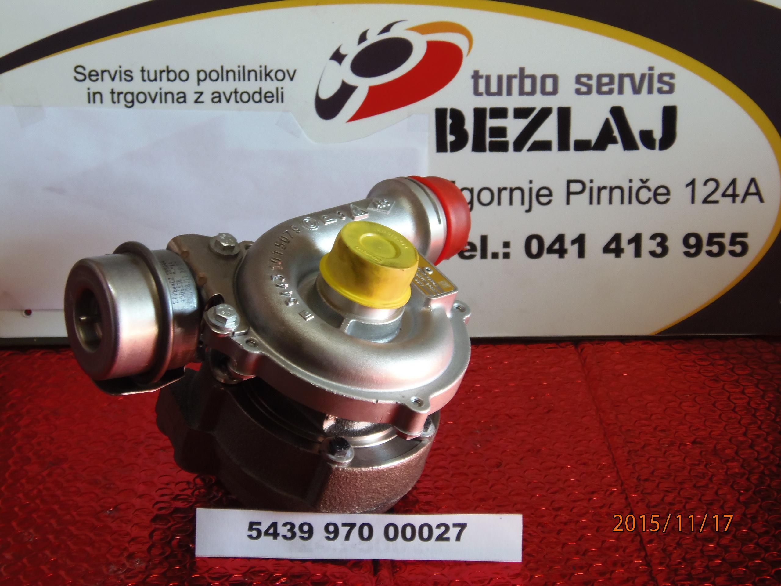 turbo 543997000027