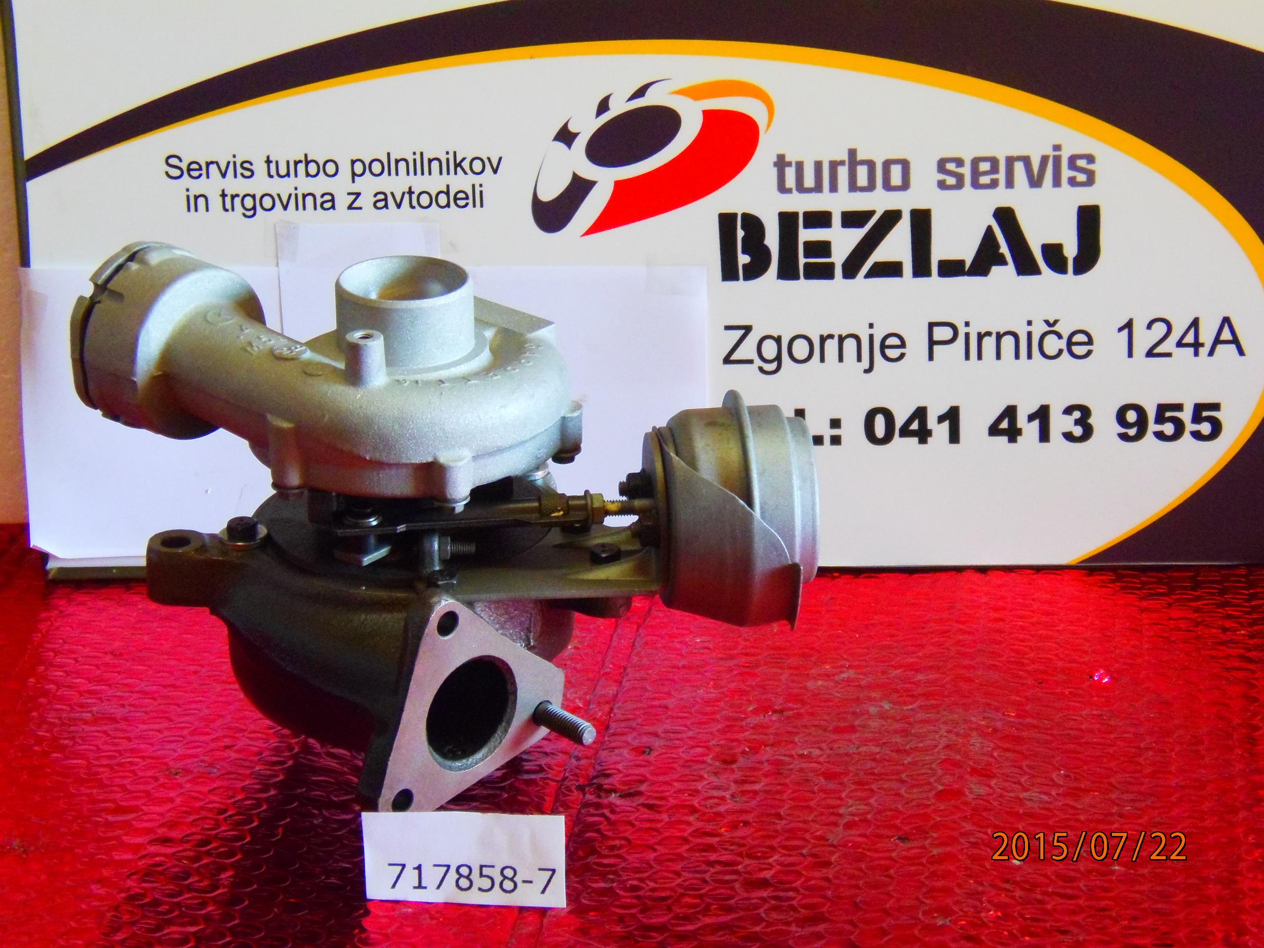 turbo717858-7 (2)