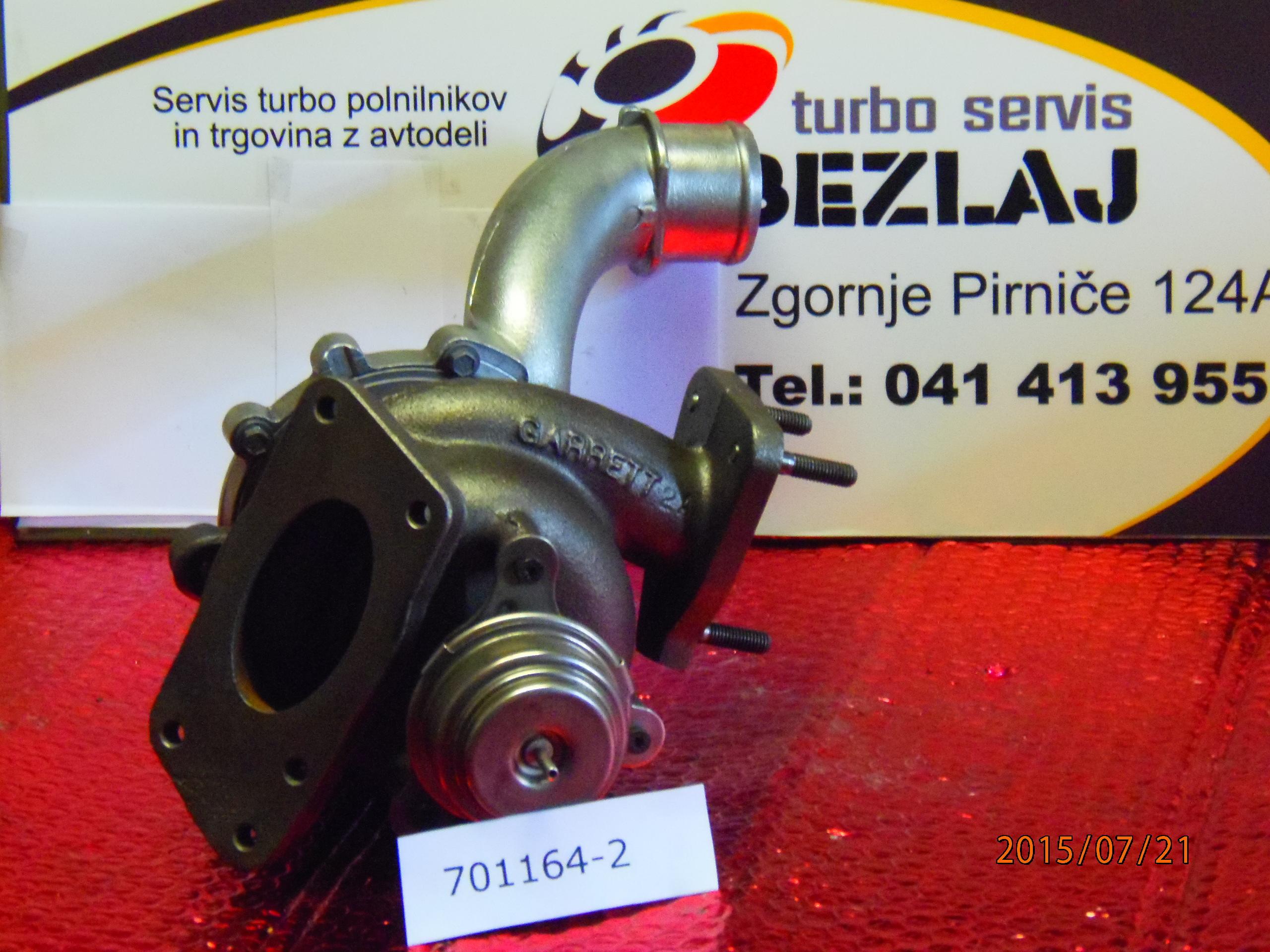 turbo701164-2 (3)