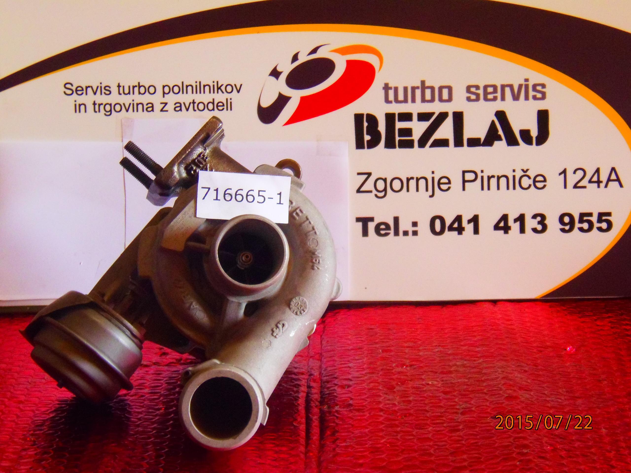 turbo716665-1 (6)