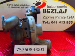 turbo 757608-0001