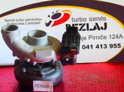turbo757608-1