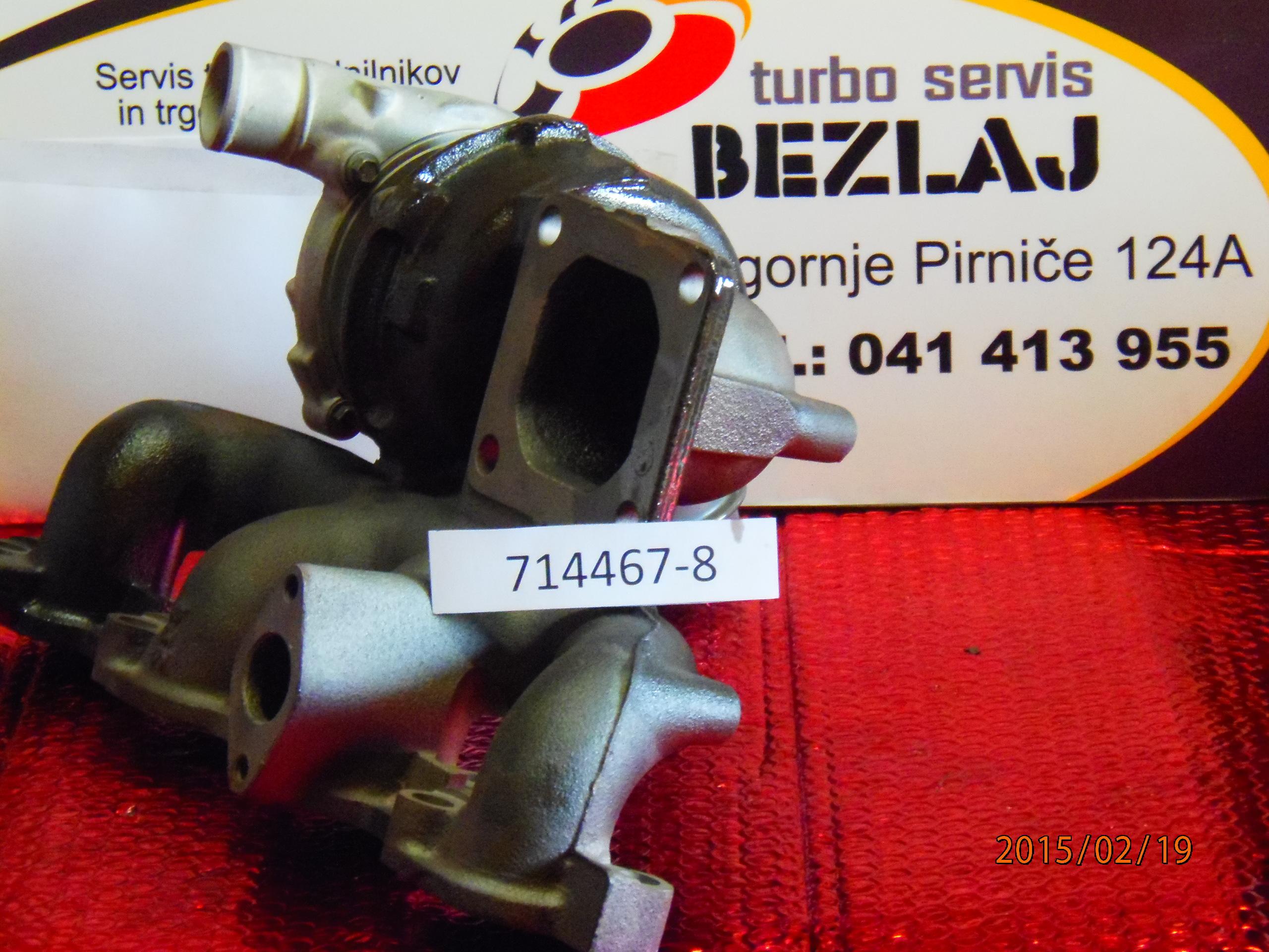 turbo714467-8 (2)