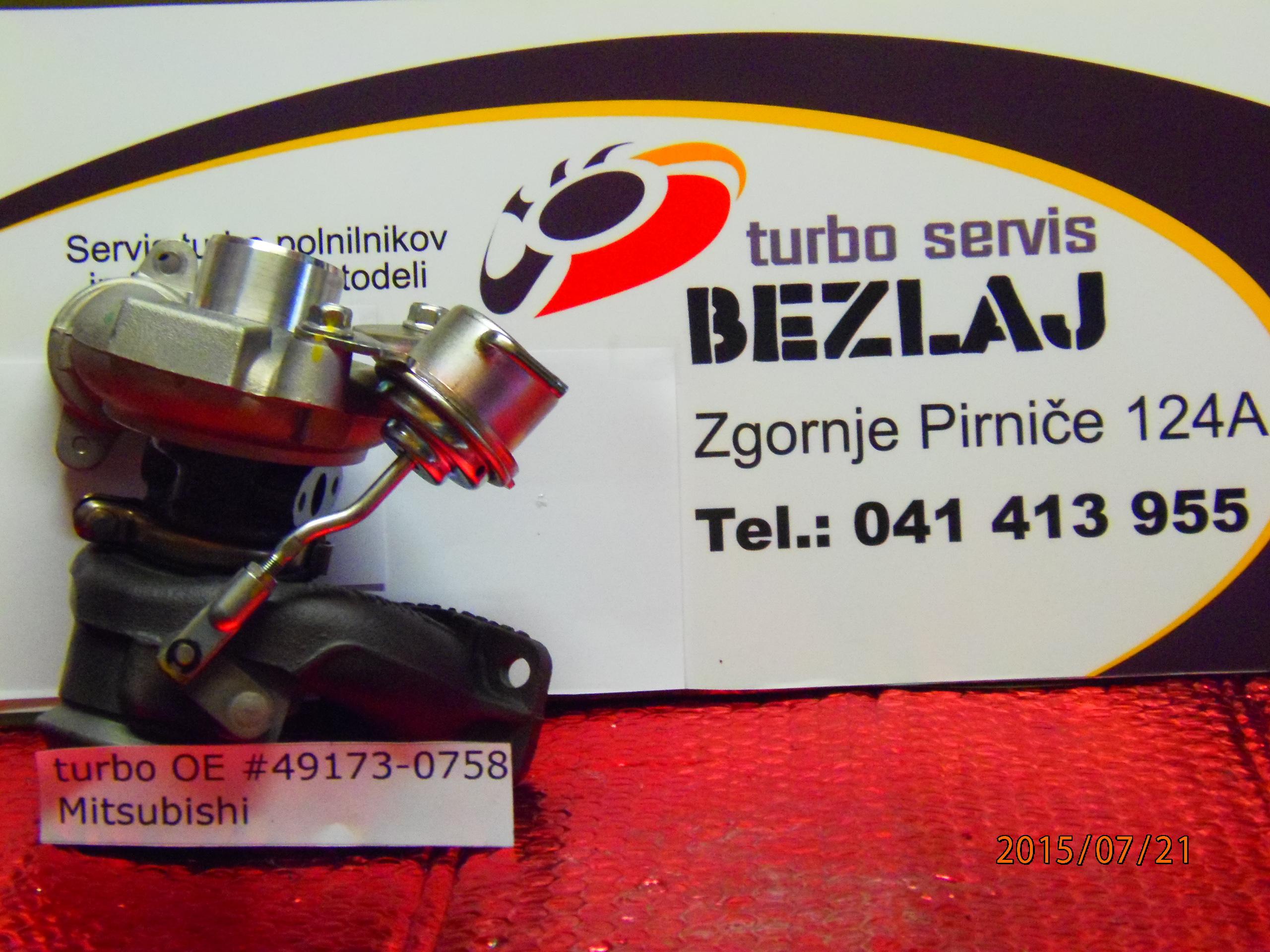 turbo49173-0758 (3)