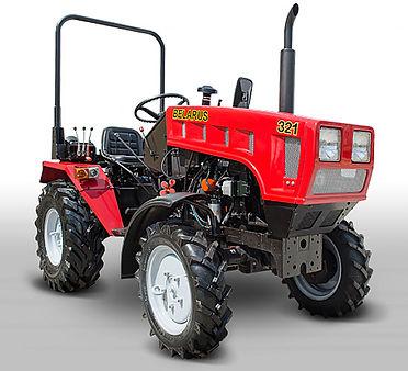 traktor belarus 321.jpg