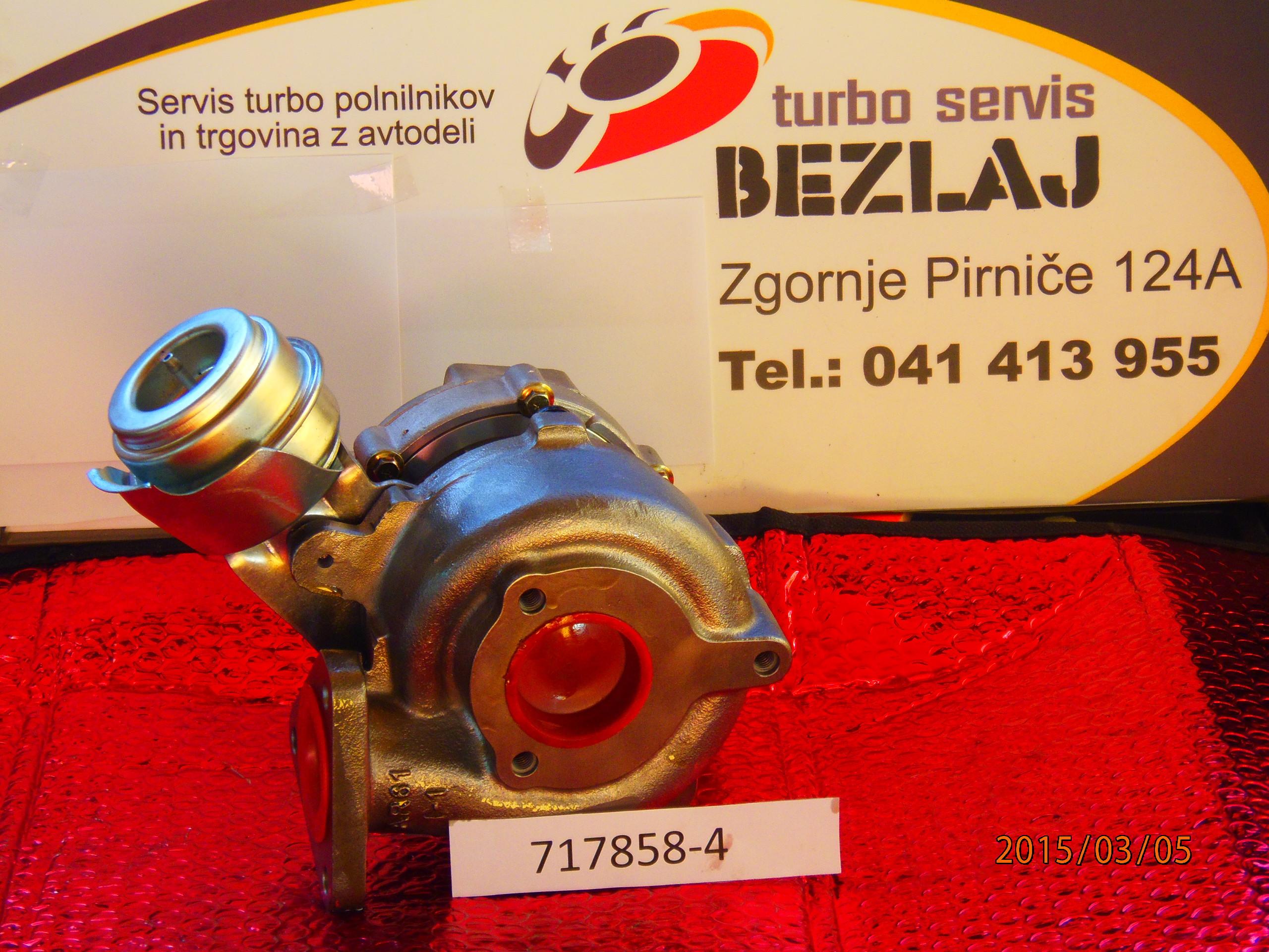 TURBO717858-4 (3)