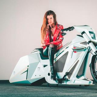 custom bike verona 2020 (20).jpg