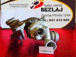 turbo724830-6