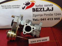 turbo 5303 970 0029 (4)