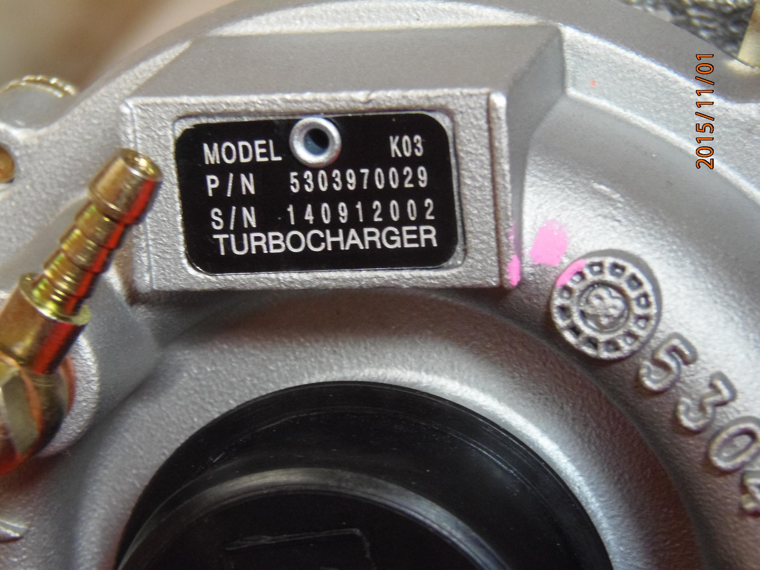 turbo 5303 970 0029 (2)