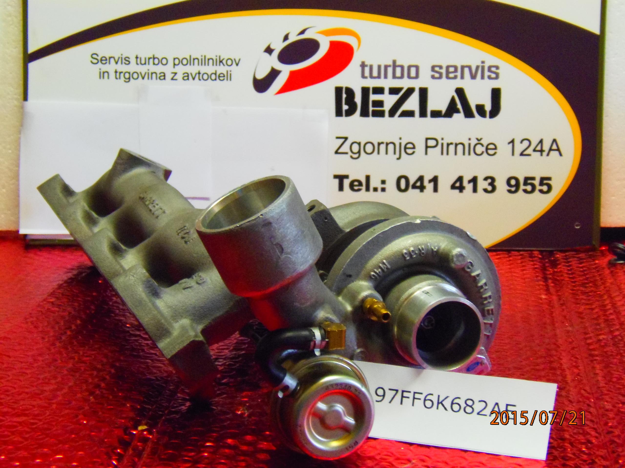 turbo97ff6k682ae (2)