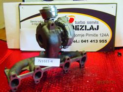 turbo721021-4 (2)