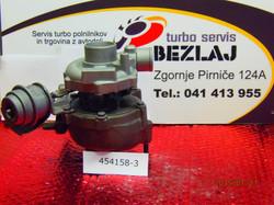 turbo454158-3