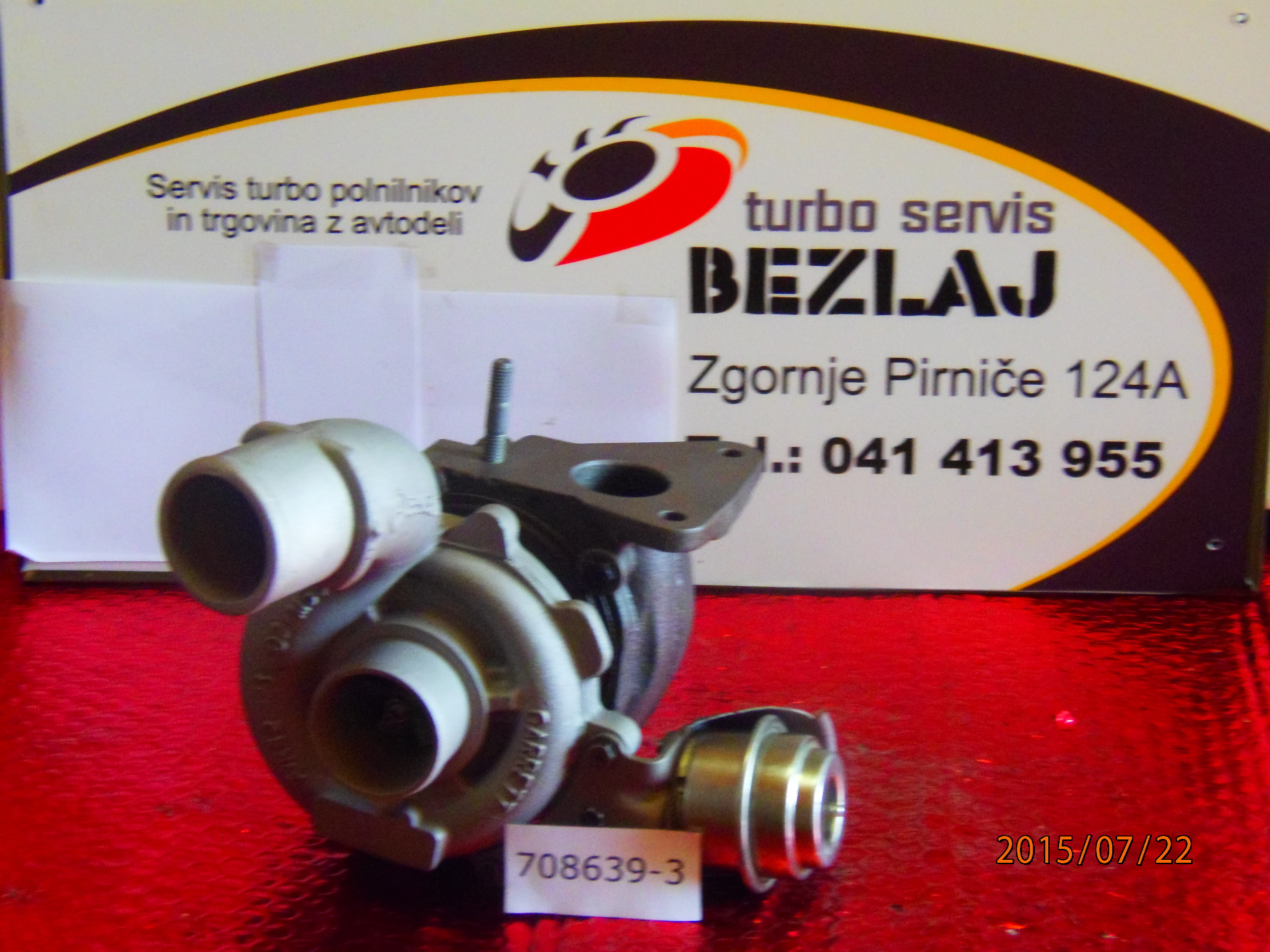 turbo708639-3