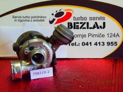 turbo758219-2 (3)