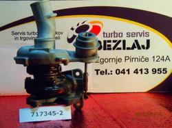turbo717345-2