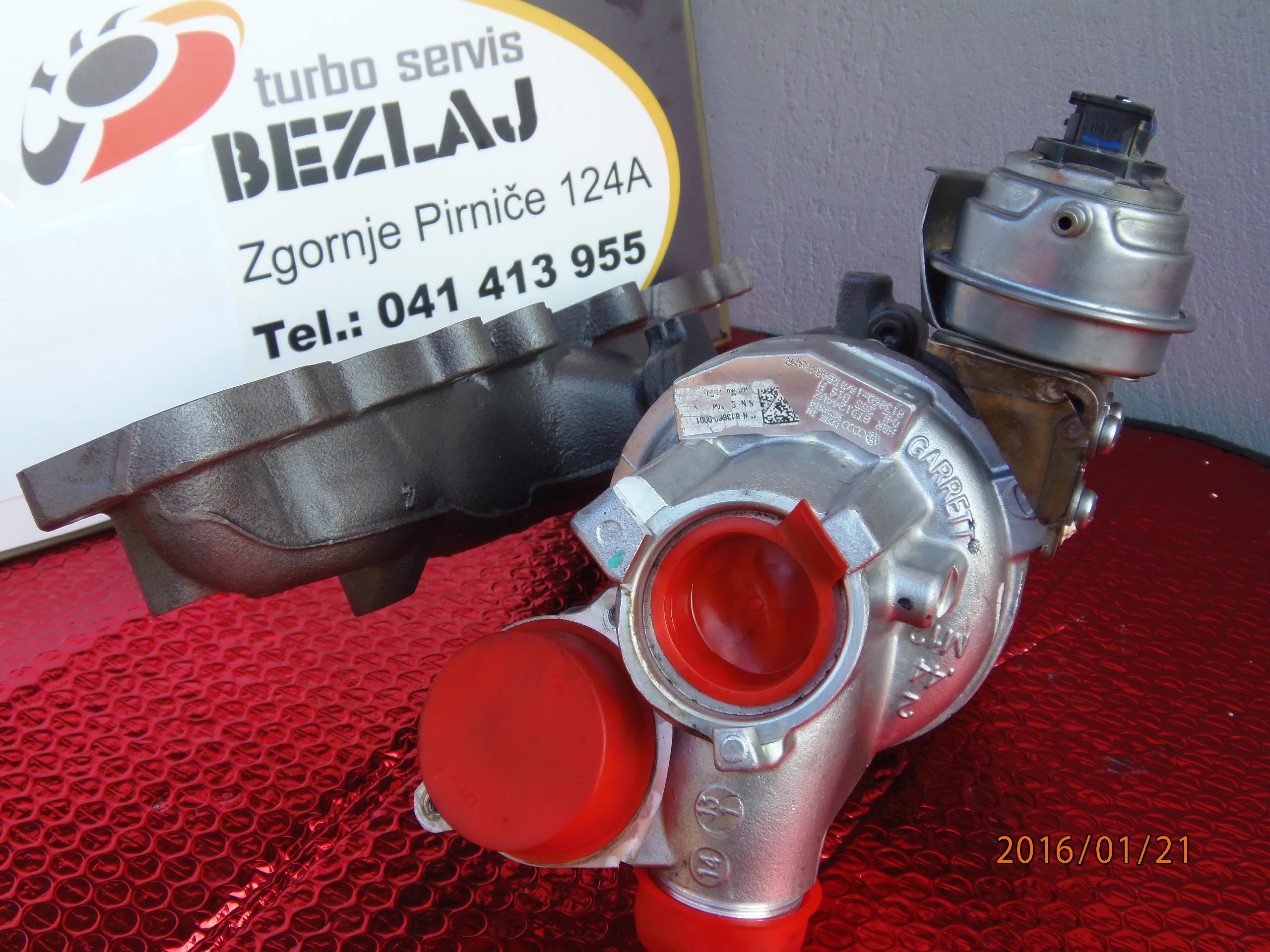 turbo813860-1 (4)