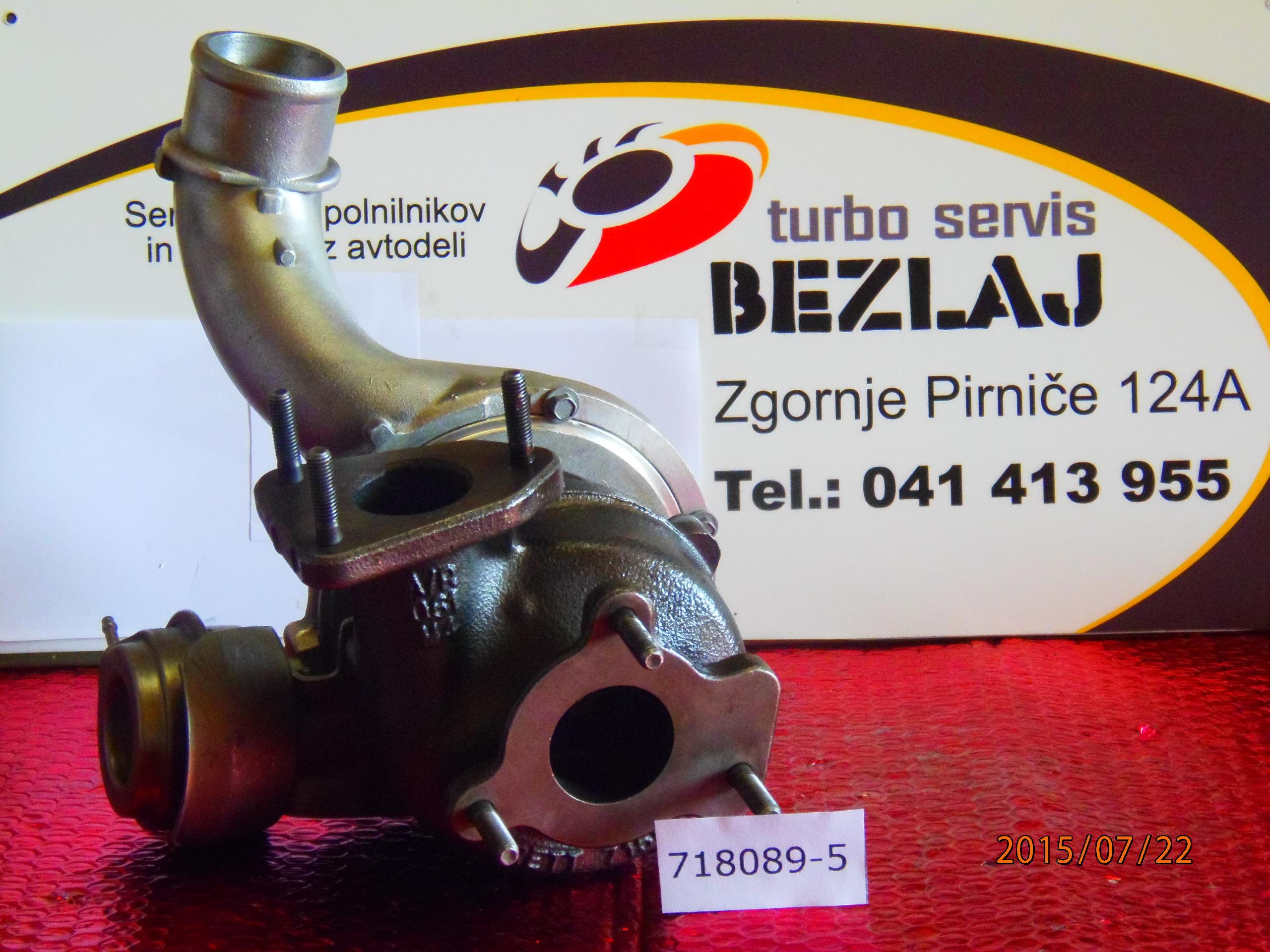 turbo718089-5 (3)