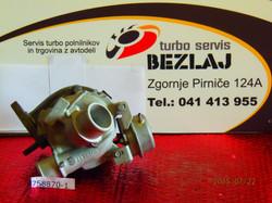 turbo758870-1 (3)