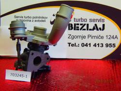 turbo703245-1