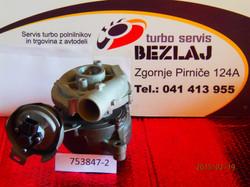turbo753847-2