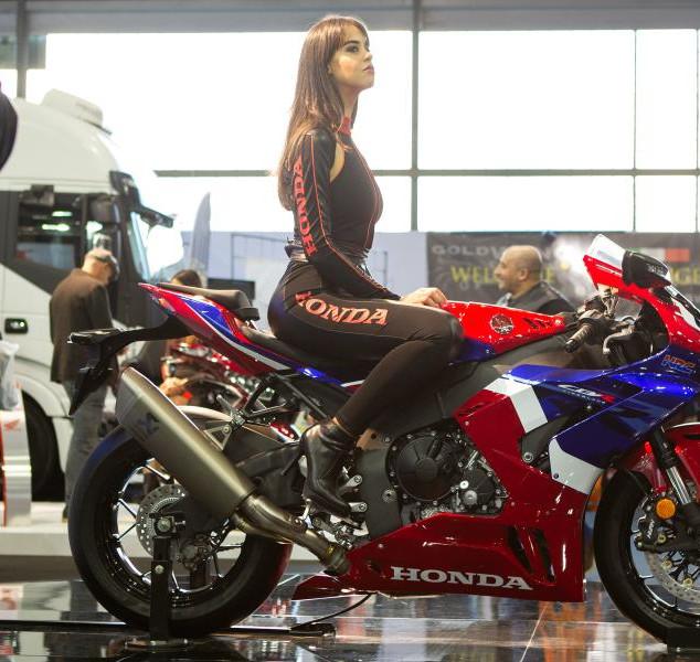 custom bike verona 2020 (4).jpg