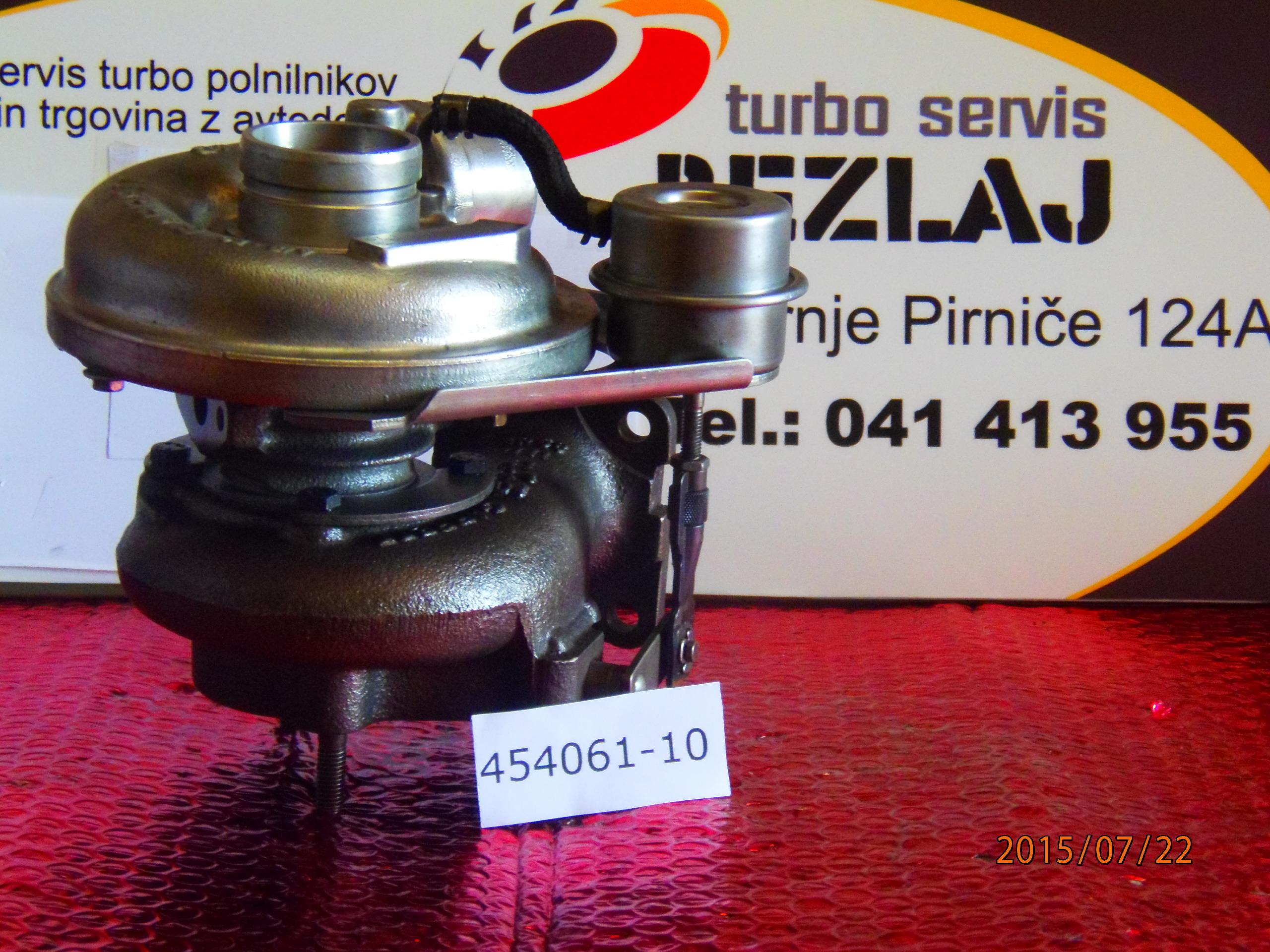 turbo454061-10