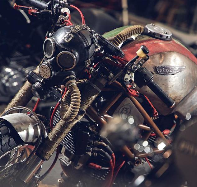 custom bike verona 2020 (11).jpg
