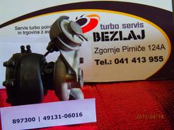 turbo49131-06016 1
