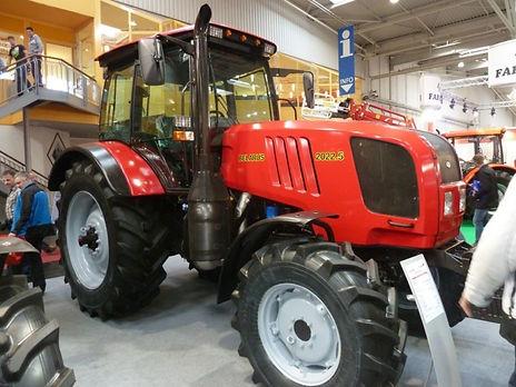 traktor-belarus-2022.5.jpg