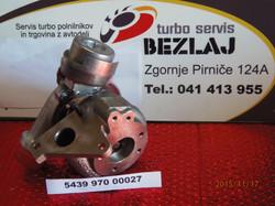 turbo 543997000027 (2)