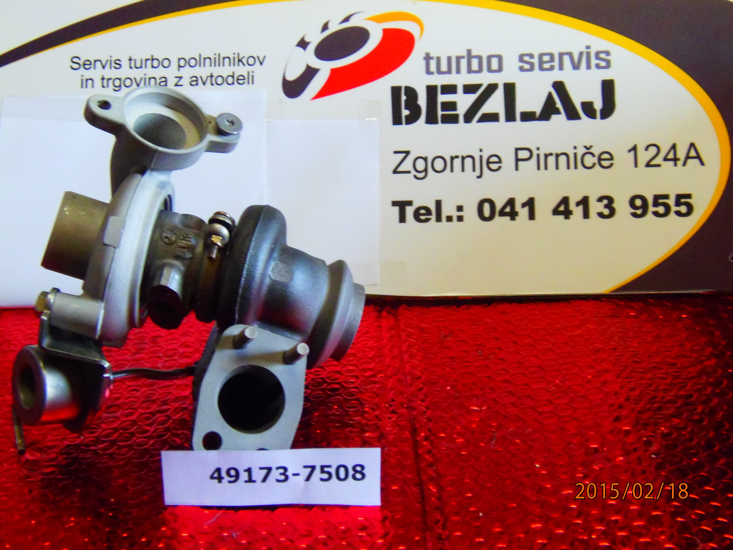 turbo49173-7508 1