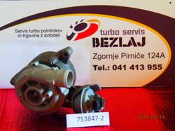 turbo753847-2 (2)
