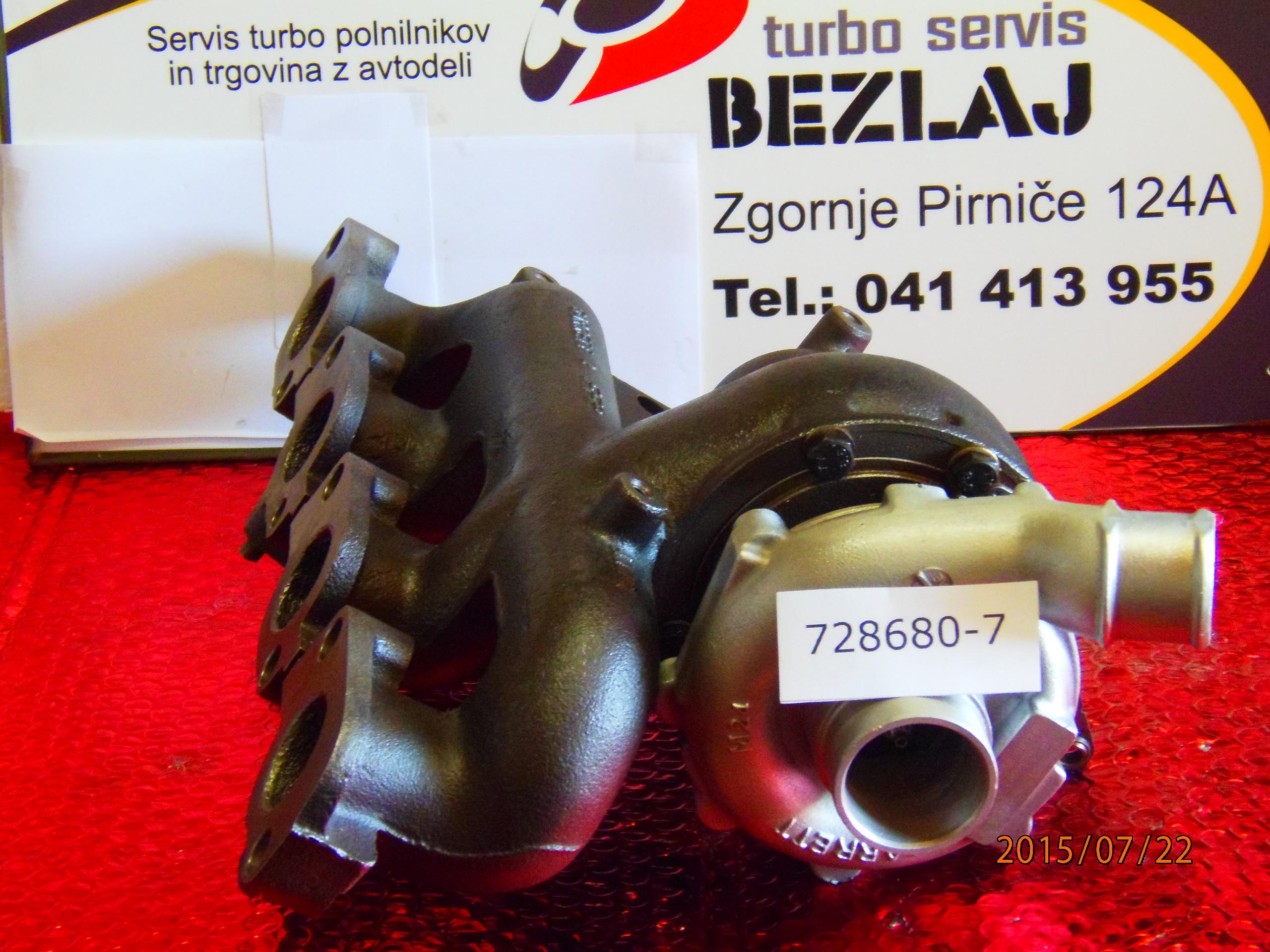 turbo728680-7 (2)