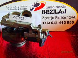 turbo727463-1