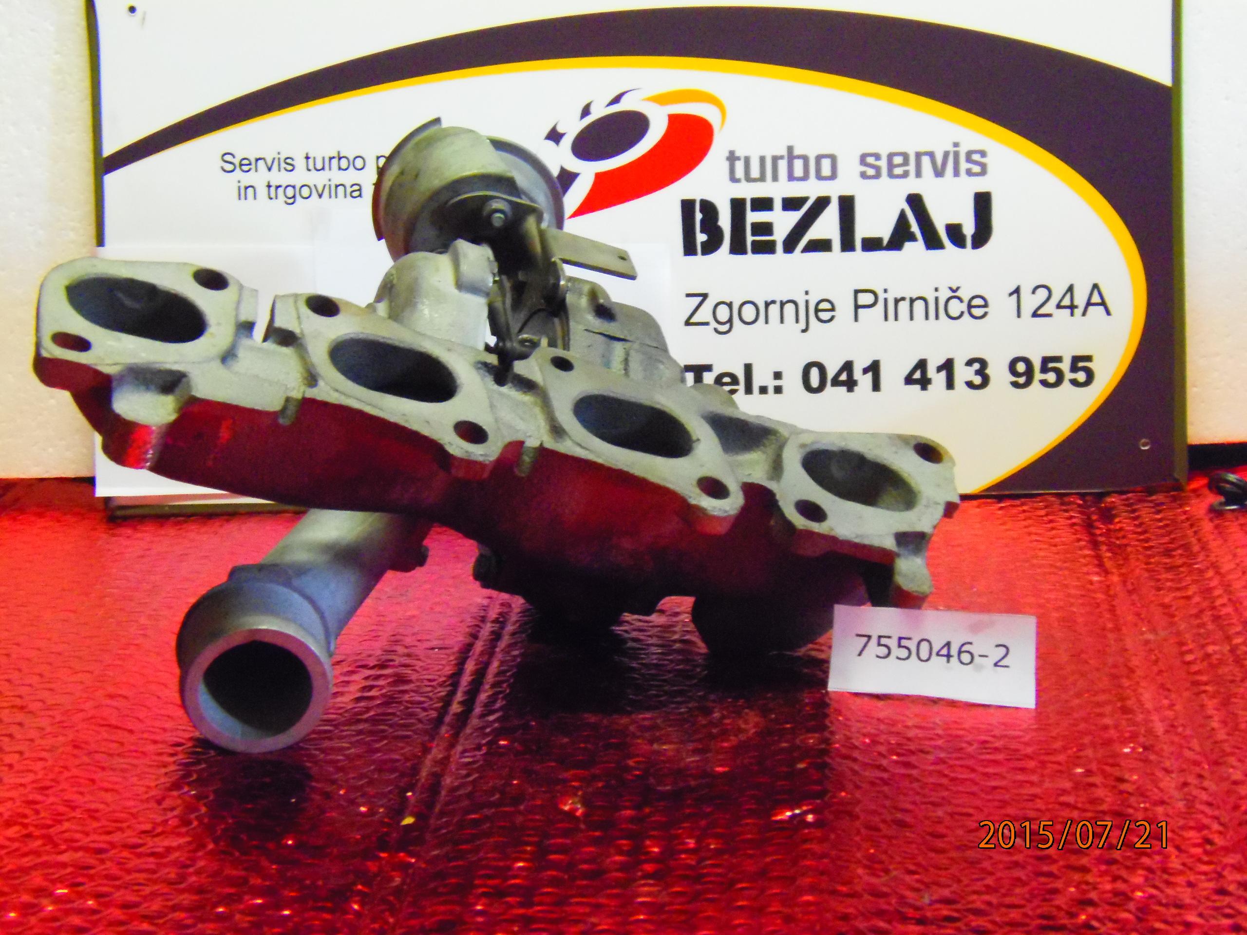 turbo755046-2 (2)