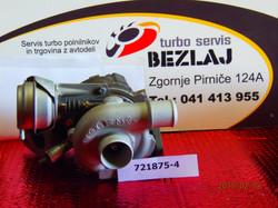 turbo721875-4