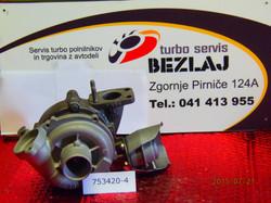 turbo753420-4 (3)