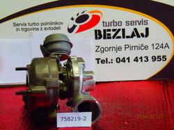 turbo758219-2 (2)