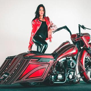 custom bike verona 2020 (17).jpg