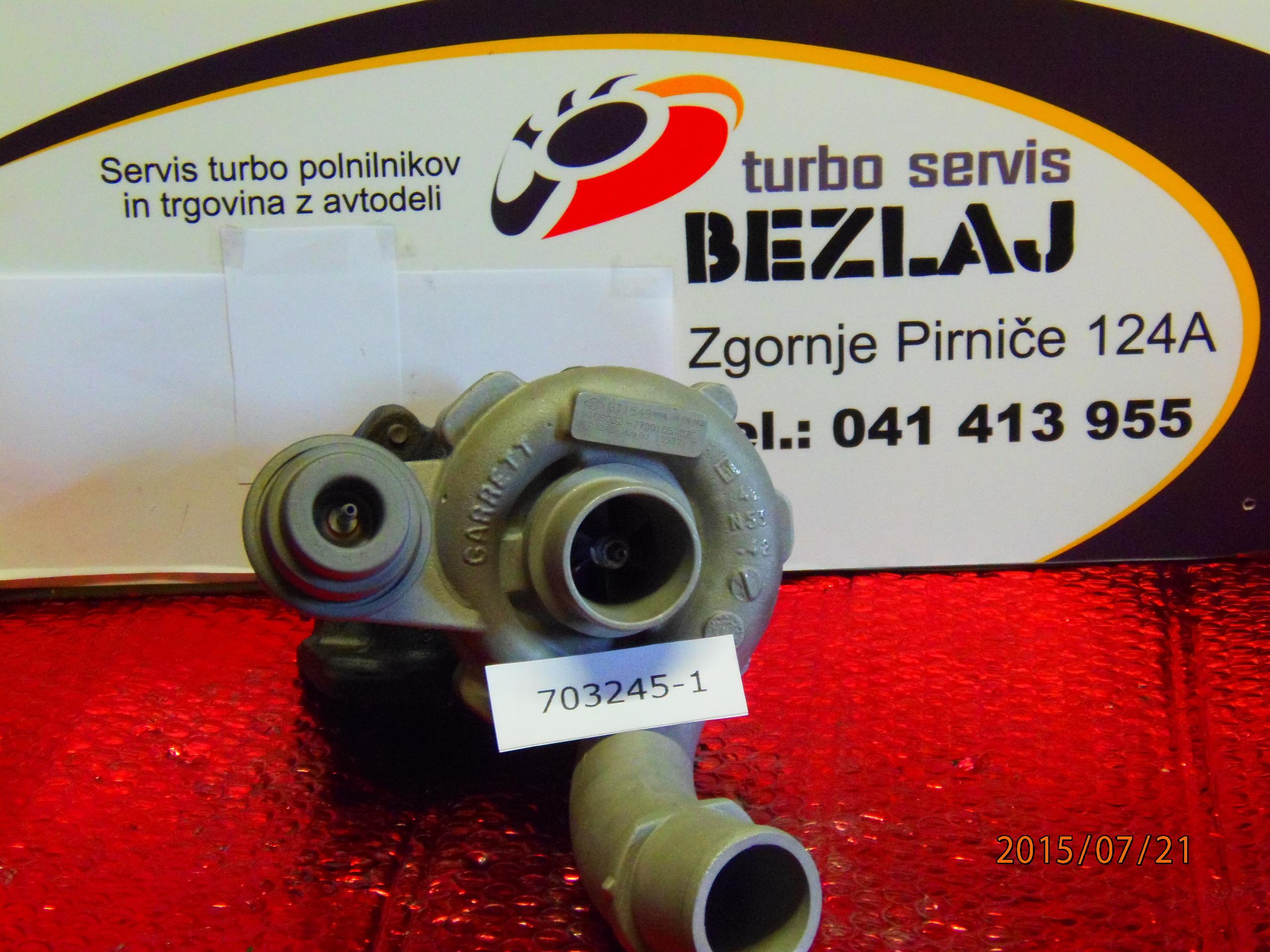 turbo703245-1 (3)